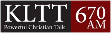 KLTT-denver-logo