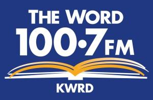 KWRD-dallas-logo